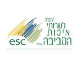 (hebrew) איכות הסביבה
